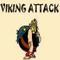 Viking Attack
