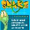 Snake - Jogo de Arcada