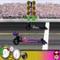 Racing - Jogo de Desporto