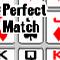 Memory Match - Jogo de Puzzle