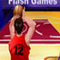 Three-Point Shootout - Jogo de Desporto