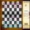Flash Chess - Jogo de Puzzle