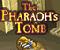 O túmulo do Faraó