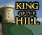 Rei da Colina  - Jogo de Acção
