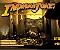 Indiana Jones - Jogo de Acção