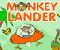 Monkey Lander - Jogo de Acção