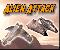 Alien Attack - Jogo de Acção