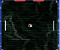 Battle Pong II - Jogo de Desporto