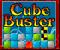 Cube Buster - Jogo de Puzzle