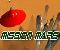 Missão: Marte - Jogo de Arcada