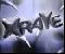 XRaye - Jogo de Puzzle