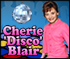 Dancing Cherie