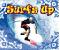Surfs Up - Jogo de Desporto