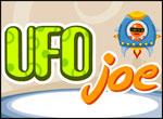 UFO Joe